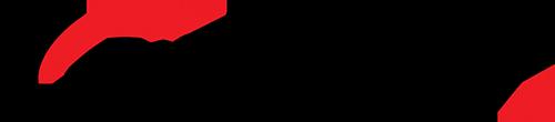 Logo Gawa